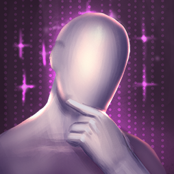 Torment Ability Icon 130.png