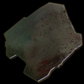 Torment Item Icon 283.png