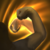 Torment Ability Icon 146.png