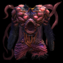 Torment Item Icon 368.png