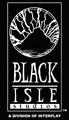 Black-isle-studios.PNG