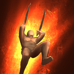 Torment Ability Icon 098.png