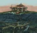 Castoff-labyrinth-fathom-6.png