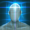 Torment Ability Icon 067.png