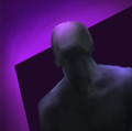 Torment Ability Icon 104.png