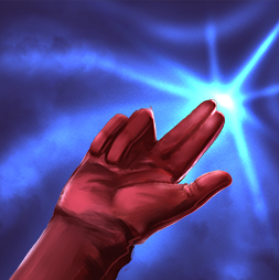 Torment Ability Icon 113.png