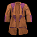 Torment Item Icon 047.png
