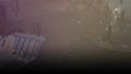 AR X1011 Fathom1 Loading Screen01.png