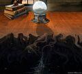 Castoff's Labyrinth.jpg