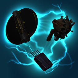 Torment Ability Icon 164.png