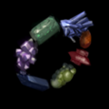 Torment Item Icon 209.png