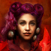 Portrait-Callistege.png