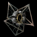 Torment Item Icon 310.png