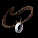 Torment Item Icon 176.png