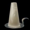 Torment Item Icon 277.png