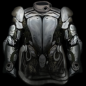 Torment Item Icon 317.png