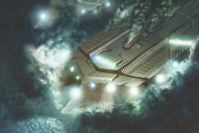 Skelirroth fleet.jpg
