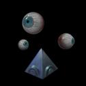 Crown of Eyes.png
