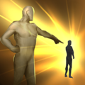 Torment Ability Icon 088.png