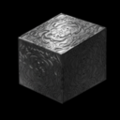 Torment Item Icon 037.png