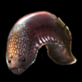 Torment Item Icon 261.png
