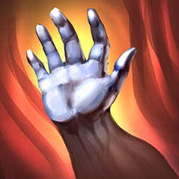 Torment Ability Icon 131.png