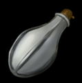 Torment Item Icon 058.png