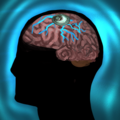 Torment Ability Icon 032.png