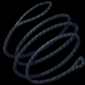 Torment Item Icon 041.png
