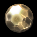 Torment Item Icon 379.png