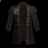 Aligern's Coat