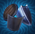 Torment Ability Icon 034.png