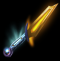 Torment Item Icon 057.png