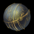 Torment Item Icon 089.png