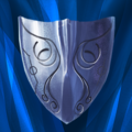 Torment Ability Icon 054.png