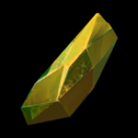 Torment Item Icon 206.png