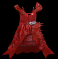 Torment Item Icon 239.png