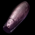 Torment Item Icon 242.png