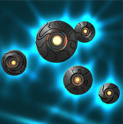 Torment Ability Icon 028.png