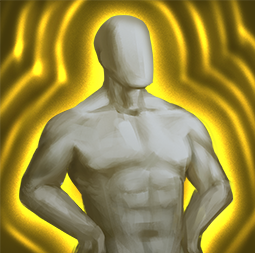 Torment Ability Icon 070.png