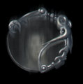 Torment Item Icon 074.png