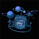 Torment Item Icon 200.png