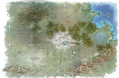 Gloaming map.jpg