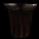 Torment Item Icon 121.png