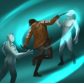 Torment Ability Icon 157.png