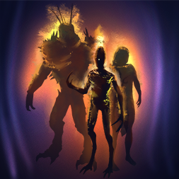 Torment Ability Icon 045.png