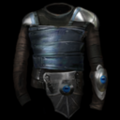 Torment Item Icon 282.png