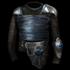 Mindforged Armor