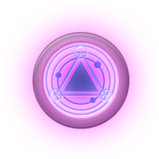 Icon Intellect Large.png