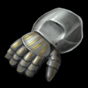 Torment Item Icon 262.png